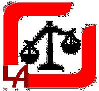 Attorneylogo-lincoln200