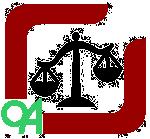 Attorneylogo-omaha150