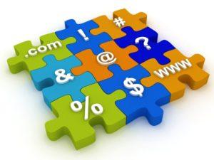 DirectoryHighway.com | Internet Directories
